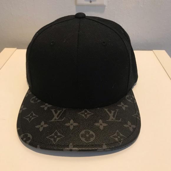 467b5afa9c1 Louis Vuitton Accessories